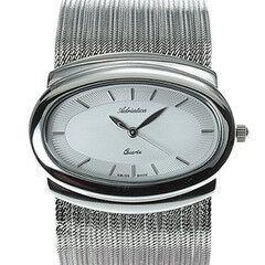 Часы Adriatica Наручные часы A3579.5113Q