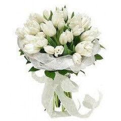 Магазин цветов Фурор Букет «Нежность»