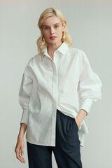 Кофта, блузка, футболка женская Elis Блузка женская арт. BL1521
