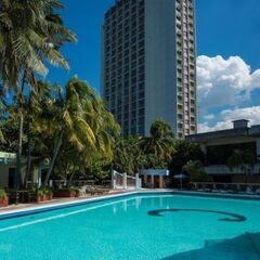Туристическое агентство EcoTravel Пляжный авиатур на Кубу, Gran Caribe Neptuno & Triton  5