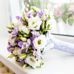 Магазин цветов Lia Букет №16 «Нежность»