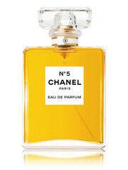 Парфюмерия Chanel Парфюмированная вода №5, 30 мл