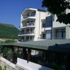 Туристическое агентство Мастер ВГ тур Отдых в Болгарии, Каварна, отель Венера 3+*