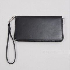 Магазин сумок NERI KARRA Барсетка 0954.3-01.01
