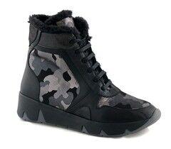 Обувь женская Du Monde Ботинки женские 2765