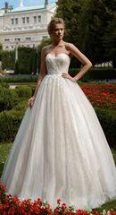 """Свадебное платье напрокат ALIZA свадебное платье """"Viola"""""""