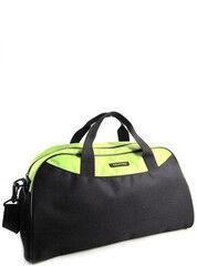 Магазин сумок Galanteya Дорожная сумка 1316