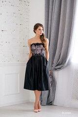 Вечернее платье Le Rina Вечернее платье Djodi