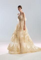 Свадебный салон Papilio Свадебное платье «Сахара»