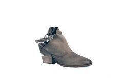 Обувь женская A.S.98 Ботинки женские 810127