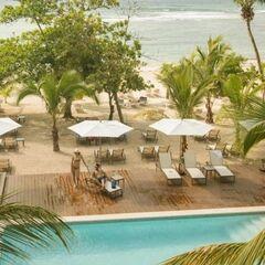 Туристическое агентство EcoTravel Пляжный авиатур в Доминикану, Emotions Beach Resort 4