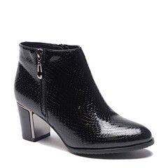 Обувь женская Enjoy Ботинки женские 089622171