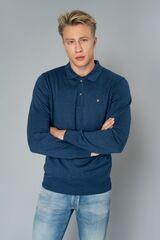 Кофта, рубашка, футболка мужская Etelier Джемпер мужской tony montana T1006