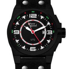 Часы Pierre Ricaud Наручные часы P91045.B254Q