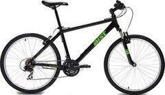 Велосипед AIST Велосипед Quest