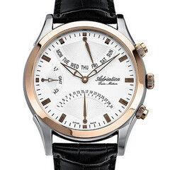 Часы Adriatica Наручные часы A1191.R213CH