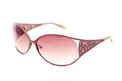 Очки Toni Morgan Солнцезащитные очки 3