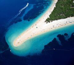 Туристическое агентство Инминтур Очаровательная Хорватия
