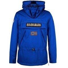Верхняя одежда мужская Napapijri Куртка мужская Skidoo N0Y7ZB176