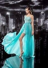 Вечернее платье Papilio Вечернее платье 0136