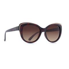 Очки INVU Солнцезащитные очки B2813B