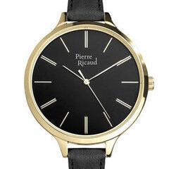 Часы Pierre Ricaud Наручные часы P22002.1214Q
