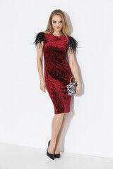Платье женское Elema Платье женское Т-7931