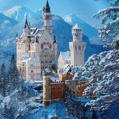 Туристическое агентство Отдых и Туризм Экскурсионный автобусный тур «Мюнхен и замки Баварии»