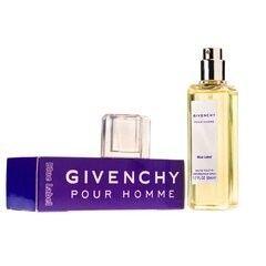 Парфюмерия Givenchy Мини туалетная вода Blue Label, 50 мл