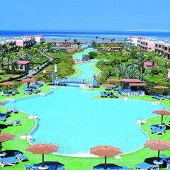 Туристическое агентство Суперформация Пляжный тур в Египет, Хургада, Movie Gate Hurghada 4*