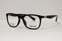 Очки Proud Оправа P65019