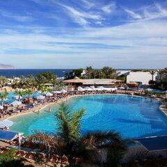 Туристическое агентство Мастер ВГ тур Пляжный авиатур в Египет, Шарм-эль-Шейх, Sultan Garden Resort 4*