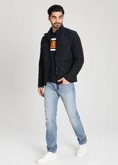 Верхняя одежда мужская O'stin Стёганая куртка MJ6W46-69