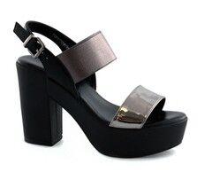 Обувь женская Rita.C Босоножки женские 303