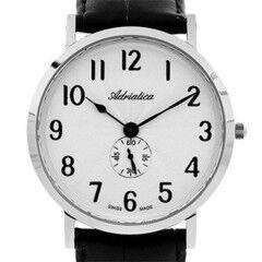Часы Adriatica Часы мужские A1113.5223Q