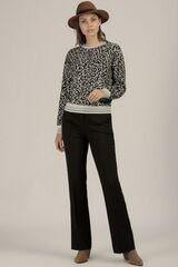 Кофта, блузка, футболка женская Elis Блузка женская арт. BL1156K