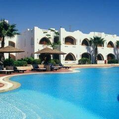 Горящий тур География Пляжный тур в Египет,  Coral Hills Sharm El Shiekh 4