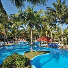 Туристическое агентство Jimmi Travel Отдых на Кубе, Sol Sirenas Coral 4*