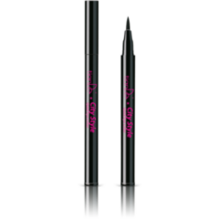 Декоративная косметика tianDe Подводка-фломастер для век CityStyle