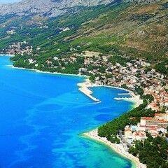 Туристическое агентство News-Travel Автобусный экскурсионный тур с отдыхом на море в Хорватии