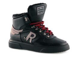 Обувь мужская Richmond Ботинки мужские 8125
