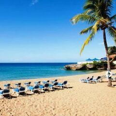 Туристическое агентство VIP TOURS Пляжный aвиатур в Доминикану, Сосуа, Casa Marina Beach & Reef 3+*