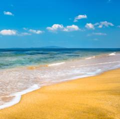 Туристическое агентство Мастер ВГ тур Пляжный авиатур в Грецию, Закинф, Zante Royal Resort and Water Park 5*