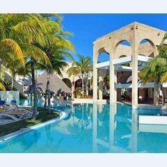 Туристическое агентство EcoTravel Пляжный авиатур на Кубу, Melia Las Americas 5