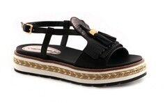 Обувь женская L.Pettinari Босоножки женские 5331