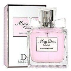 Парфюмерия Christian Dior Туалетная вода Miss Dior Blooming Bouquet, 30 мл