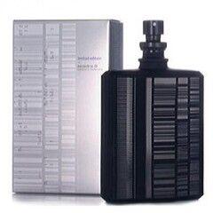 Парфюмерия Escentric Molecules Парфюмированная вода Escentric 01 Limited Edition, 100 мл