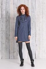 Платье женское Noche Mio Платье женское 1.499