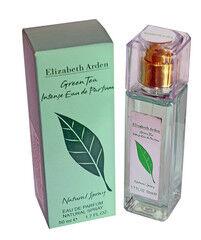 Парфюмерия Elizabeth Arden Мини парфюмированная вода Green Tea Intense, 50 мл