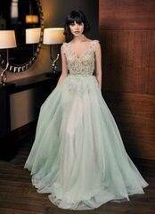 Вечернее платье Papilio Вечернее платье 0310